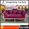 2015 Mordern New Fabric Sofa Couch (JC-S72)
