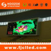 Wholesale P7.62 Full Color LED Scrolling Message Screen Display