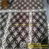 Ss 304 Perforated Metal Sheet