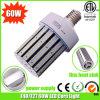 360 Degree 60watt LED Lighting Bulb