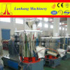 Hot Sell High Speed PVC Power Mixer
