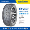China New Brand CF930 Winter Car Tires Without Inner Tube