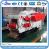 Biomass Energy Equipment Wood Chipper Ce