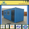 SGS Container House