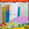 High Density 4X8*5mm PVC Foam Sheet for Cabinet Making