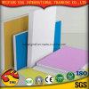 High Density 4X8*5mm PVC Foam Sheet for Cabinet Making