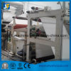 Standard Toilet Tissue Paper Roll Napkin Making Manufacturing Machine Production Line
