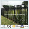 Wholesale & Low Price Aluminum Fence, Metal Sheet Fence