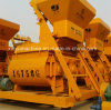 Factory Direct Sale Electric Concrete Mixer (Js750)