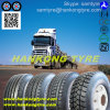 Wheels Radial Tire TBR Heavy Dump Truck Tire (12.00R24, 315/80R22.5)