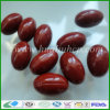 Sea Cucumbers Peptide Soft Capsule----Anti-Cance