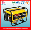 2kw Generating Set for Home Supply with Ce (EC2500CX)