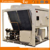 Greenhouse Ground Source Heat Pump System China Supplier