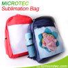 Plain Back Packs Sports Bags Manufacturer