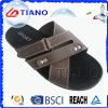New PVC Sole Comfortable Outdoor Men Slipper (TNK24938)