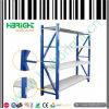 Warehouse Pallet Shelving Light Duty Shelving