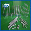 Hot Sale High Purity Titanium Tube