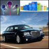 Hot Sale Automotive Paint Thinner