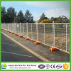 Fence Panel / Metal Fencing / Temporary Fence Panels