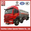 Brand New 8X4 FAW 28000L Fuel Tank Truck