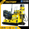 Underground Drilling Machine Water Well Drilling Rig
