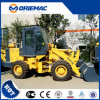 Cheap Price Changlin 1.8ton Mini Wheel Loader Zlm18