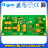 Professional Seasoned First-Rate PCB Manufacturing Companies in China