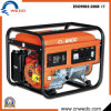 6.0kw 4-Stroke Single Phase Gasoline/Petrol Generators