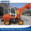 800kg Multifunction Loader Machine (CHHGC608)
