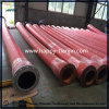 Flexible High Pressure Submarine Water Hose