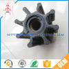 Competitive Price NBR Impeller for Oil Pump