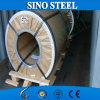 Az150 G550 Zincalume Aluzinc Galvalume Steel Coil