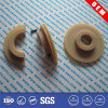 Factory Supplier Nylon Wheel Pulley /Plastic Pulley