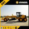 New Price Top Sale Changlin Motor Grader 722h 220HP