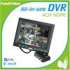 We Have 7/8/10 Inch DVR Camera Kit in Stock (FV08D04AT)