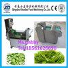 High Quality Fruit Vegetable Cutting Machine