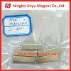 N45 8X4X30.8mm Permanent Block Generator Neodymium Magnet