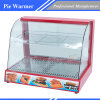 Fast Food Equipment Catering Food Warmer