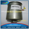 High Quality Auto Fuel Filter (1389562)