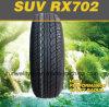 Passenger Car SUV Tires 265/65r17 285/65r17