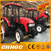 Cheap Sales Agricultural Tractor and Farm