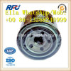 (8-94456741-2 8-94430411-1) Oil Filter Auto Parts for Isuzu