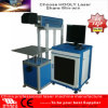 Semi Conductor Laser Marking Machine for Marking Rings, Metal Products