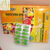 Fruit Abstract Fast Weight Loss Capsule (MJ148)