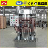 Food Grade Stainless Steel Olive Oil Mill