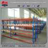 Warehouse Medium Duty Scale Shelf Racking