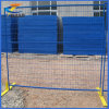 China Factory Welded Metal Wire Panels Galvaznied Temporary Fence