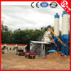 Price of Hzs50 Concrete Mixing Plant