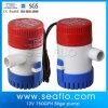 Seaflo 24V 750gph Bilge Pump