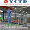 Automatic Mechnical Palletizer for Beverage Production Line (YCTD-YCMD40)